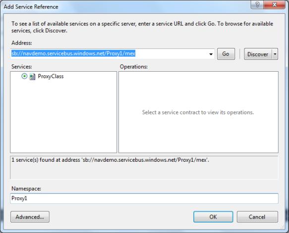 2781.Proxy1-Service-Reference_53A96CB7