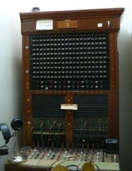6076.switchboard_653A1929