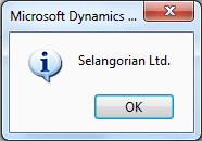 2746.Selangorian-Ltd_2296EE41